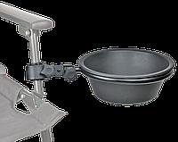 Чаша для мытья рук-Bowl with Arm