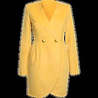 Демисезонная верхняя одежда женская: пальто, курки, плащи