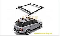 Range Rover Sport 2005-2013 гг. Рейлинги Оригинальная модель