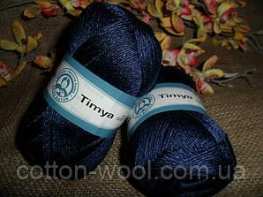 Madame Tricote TIMYA (Мадам трикот Таймия) 5921  50% хлопок, 50% полиэстер