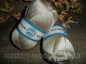 Madame Tricote TIMYA (Мадам трикот Таймия) 5911 50% хлопок, 50% полиэстер