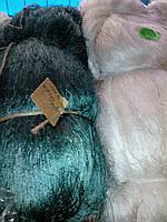 Сетеполотно Avallon из капрона 29 в 3 зеленая (ячейки: 70, 80, 90, 100) 80я*150м сетепластина