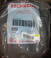 Прокладка клапанной крышки на Хонда Цивик.Код:12341-RNA-A01
