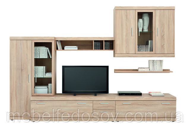 мебель для гостиной имперор купить