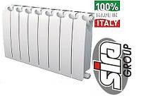 Радиатор биметал SIRA RS H 300 35 bar