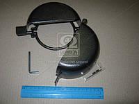 Анти - кража топлива (RD19-65-250) 80 мм (без замка) (RIDER)