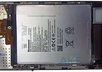Аккумулятор Lenovo K920 Vibe Z2/BL223 (3900 mAh)