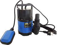 Погружной насос для чистой воды Werk SP-8H БД