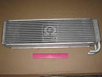 Радиатор отопителя УАЗ 3151,469,3909,3962 (ПЕКАР). 3151-8101060-01