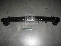 Шина бампера переднего Hyundai SANTA FE 06- (TEMPEST). 027 0254 940