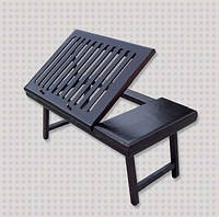 Столик для ноутбука новый