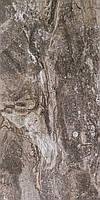 Плитка Атем для пола Atem Malibu M 300х600 (Малибу коричневая)