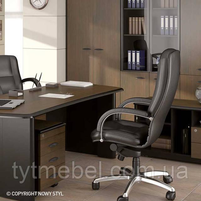 Верона кабинет руководителя