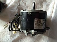 Двигатель наружного блока CO23449H01