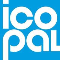 Бітумна черепиця Icopal (Фінляндія)