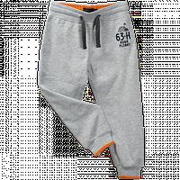 Детские брюки, штаны, шорты для мальчиков
