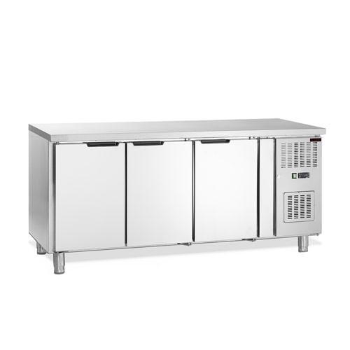 Холодильный стол TEFCOLD GC3