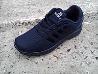 Женские кроссовки adidas-Bayota сетка 36 - 41 р-р