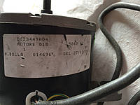 Двигатель наружного блока CO23449H04