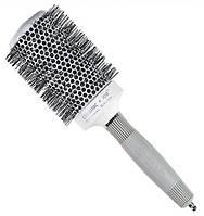 Термобрашинг для волос Olivia Garden Cermic Ion 55 мм