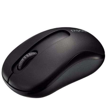 Беспроводная мышка Rapoo M218