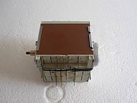 Таймер для стиральной машины Candy, фото 1