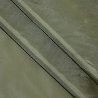 Ткань прорез. арт122052 F Рис №117 ТЕМ/ХАКИ Ш150СМ