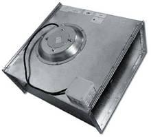 Вентилятор SV 60-35/35-3F