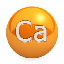 Наслідки дефіциту кальцію в організмі