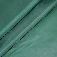Ткань прорез. арт 58445 F Рис №34 Т/зелен.150СМ