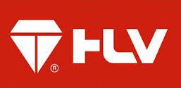 Резьбовые хромированные  фитинги HLV