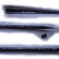 Маховое удилище Libao Avenger Pole б/к