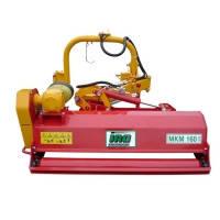 Измельчитель МКМ 160 (для обочин придорожных)