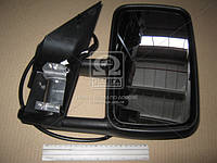 Зеркало правое VW LT II 96-05 (TEMPEST). 051 0602 400