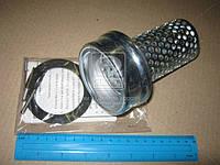 Антисливное устройство (RD19-65-245) 60 мм /141,5 мм (RIDER) (ВИДЕО)