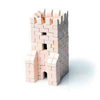 Керамический конструктор Башня Въездная