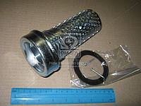 Антисливное устройство топлива (RD19-65-246) SCANIA, IVECO 60 мм /168 мм (RIDER)