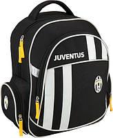 Рюкзак школьный FC Juventus KITE JV16-510S