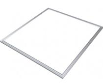 Светодиодные панели 600х600