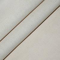 Ткань Двунитка Аппретир арт 6068, рис 0705  90СМ