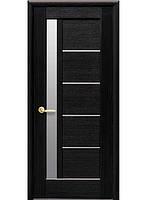 Дверь Грета венге