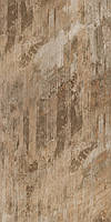 Плитка Атем для пола Atem Retro Diagonal 300х600 (Ретро Диагональ бежевая)