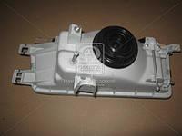 Фара левая Toyota COROLLA E9 88-92 L/B 4WD VAN (DEPO). 212-1141L-LD-E