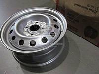 Диск колесный 15х6,0J 4x114,3 Et 45 DIA 67,1 MITSUBISHI Colt (в упак.) . 238.3101015-03