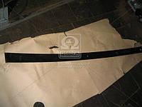 Лист рессоры коренной №1 передней МАЗ 1850мм (Чусовая). 5335-2902101