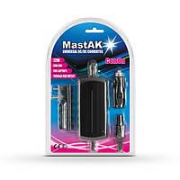 Универсальный блок питания MastAK MW-1224U7 , фото 1