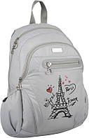 Рюкзак школьный Kite Beauty 955