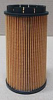 Фильтр масляный оригинал Hyundai Tucson 2,0 CRDi дизель 04-07 гг. (26320-27000)