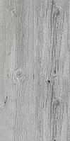 Плитка Атем для пола Atem Sorento GRC 300х600 (Соренто серая)