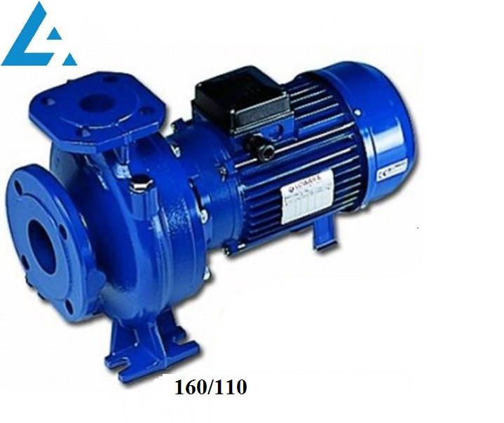 Насос NSCE65-160/110 Lowara (ранее насос FHE65-160/110).  Цена грн Украина